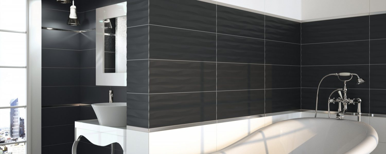 planung und beratung von badezimmer auch komplett und barrierefrei bb fliesen. Black Bedroom Furniture Sets. Home Design Ideas